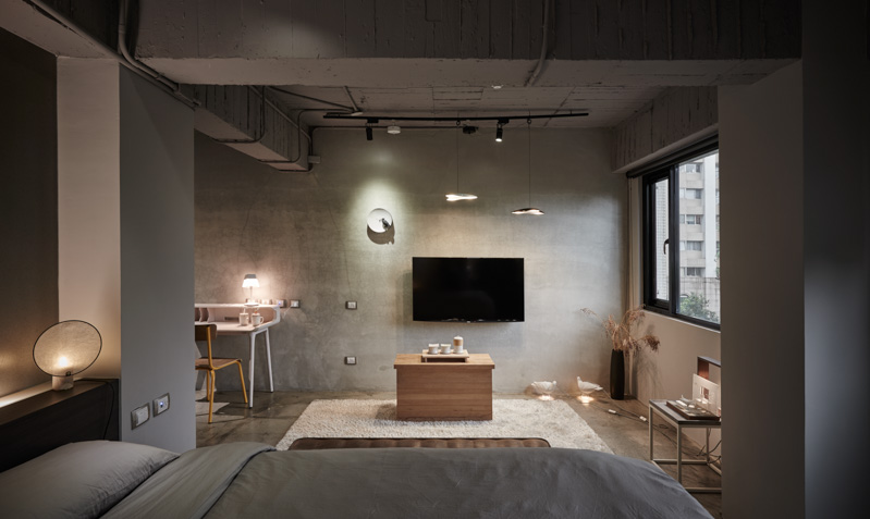 Play design hotel 2015 for Design hotel taiwan