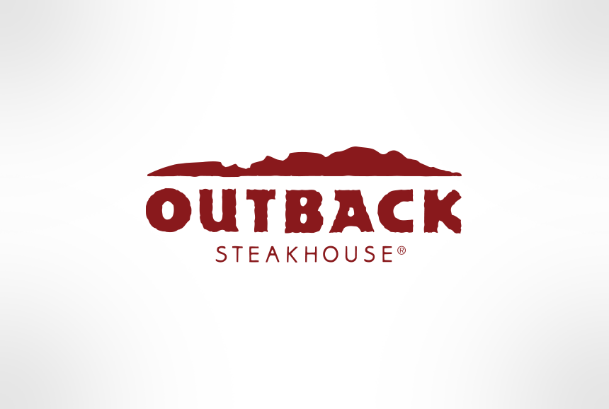 outback steakhouse value chain analysis Unhealthiest outback steakhouse america's 13 best casual chain steakhouses we assigned each of these categories a point value.