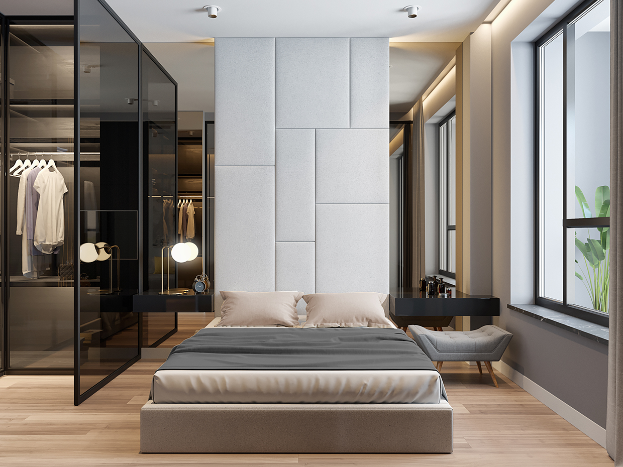 Bedroom Showcase Designs Interesting 833Aa64951352358B6Fd124Fbbf 1240×930  Mio Nio Master Design Inspiration