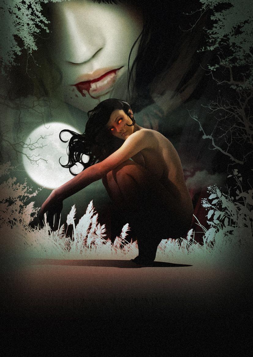 Vampire Book Cover Art : Vampire book covers