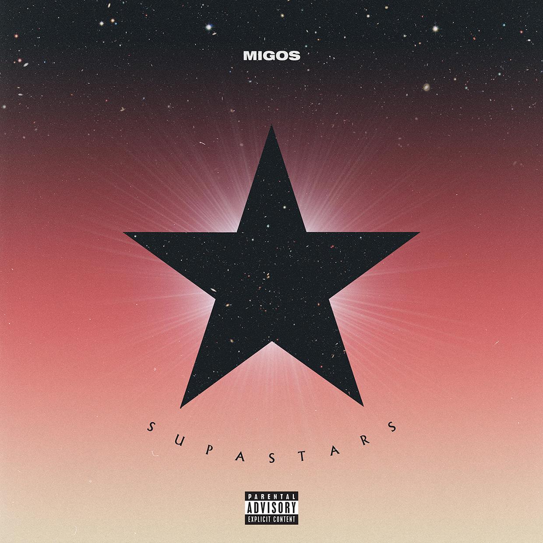 Migos Roblox Song Id