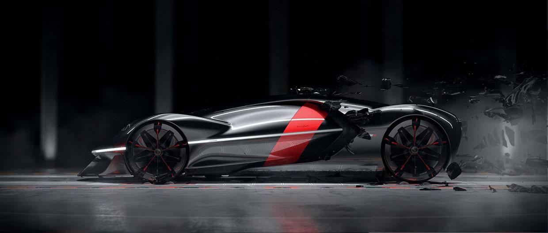 [Présentation] Le design par Ferrari - Page 4 A9a01431841141.5662e6451244b