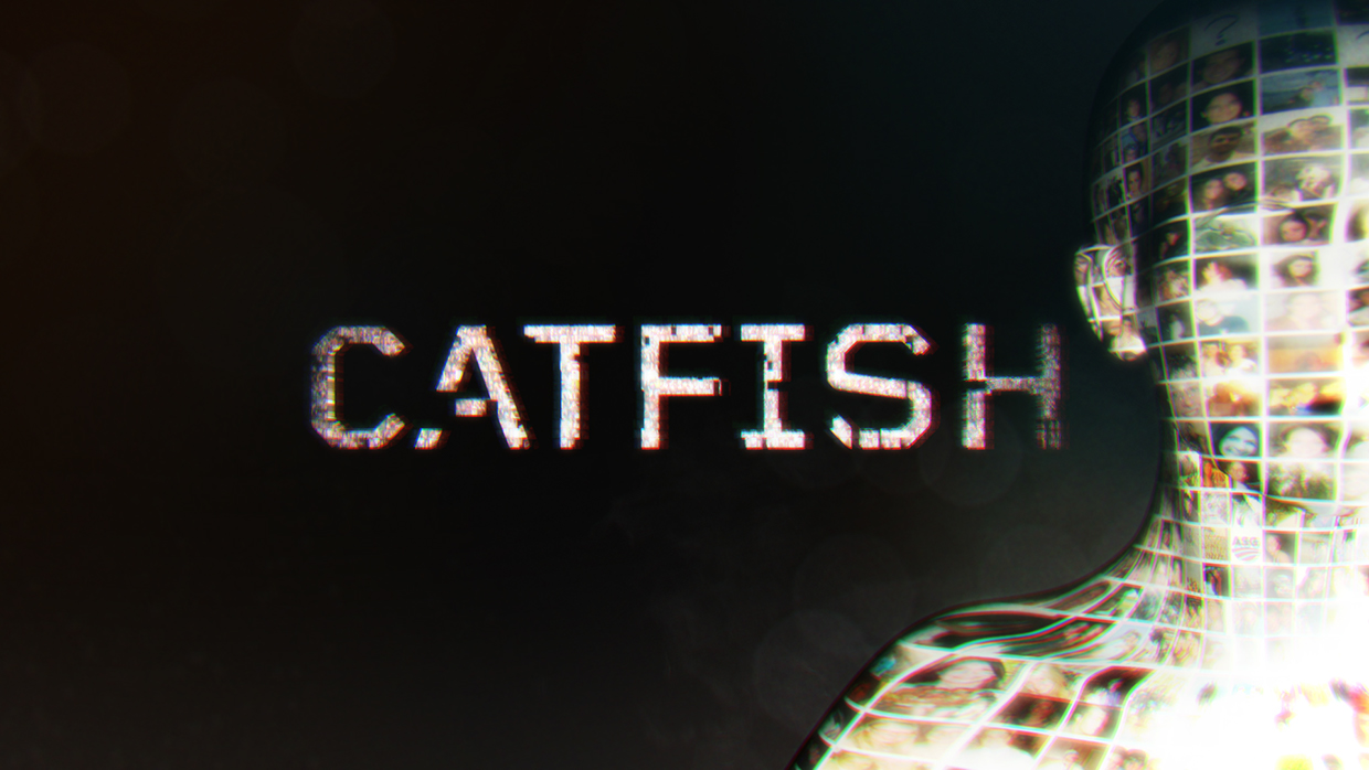 Online dating scams like catfishing hook unsuspecting victims looking ...