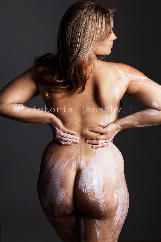 Фото голых женских сочных тел 18 фотография
