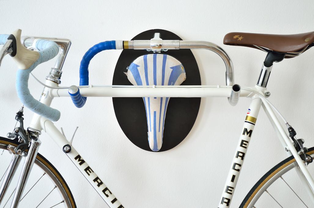 5cd03f6a6e8622f778d30a4743a350ca Велосипедные рога или веселая идея для дома или подарка от Andreas Scheiger. svoimi rukami ideya podarka