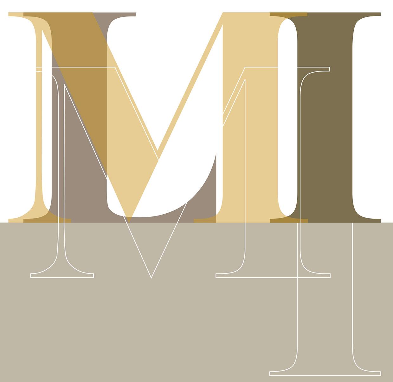 Vernacular Typography: vernacular typography