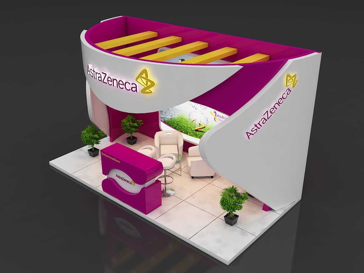 Exhibition Stall Design Uk : Images about stall design on pinterest exhibition