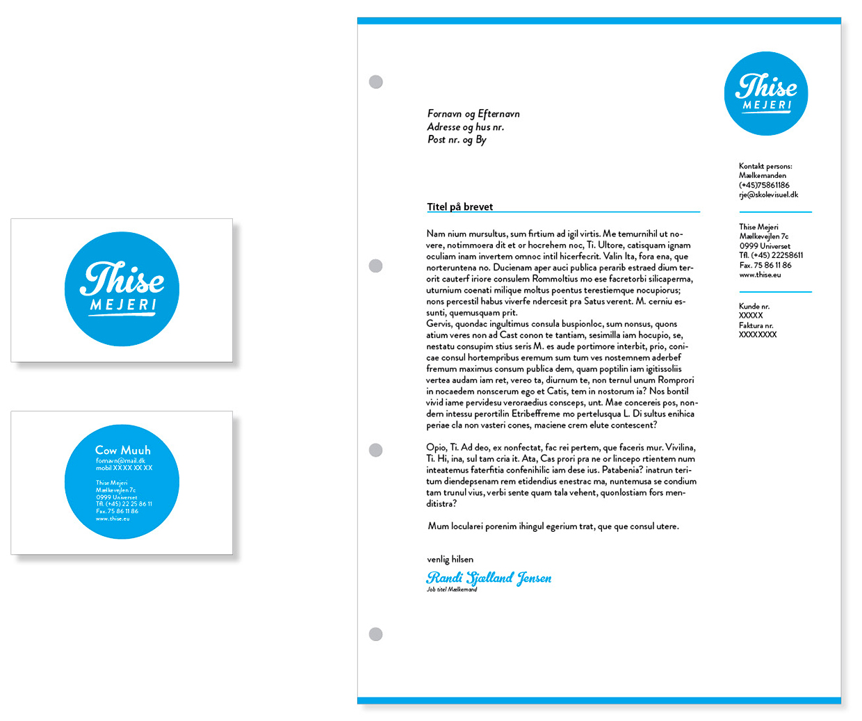 graphic design cover letter graphic design cover letter 99