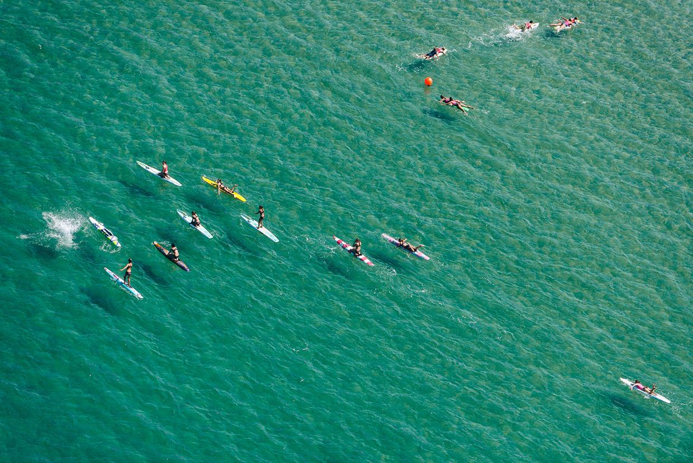 poze aeriene fotografii aeriene frumoase imagini superbe Australia Tom Blachford fotografi profesionisti australieni cadre vazute de sus Australia vazuta de sus imagine aeriana