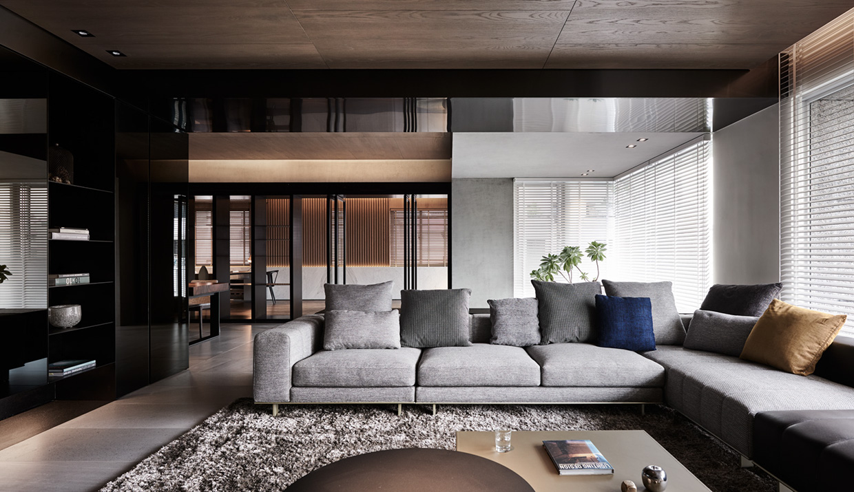 Designing Living Room Ef0A0155395431598268632Fe72 1240×715  Tang's Home