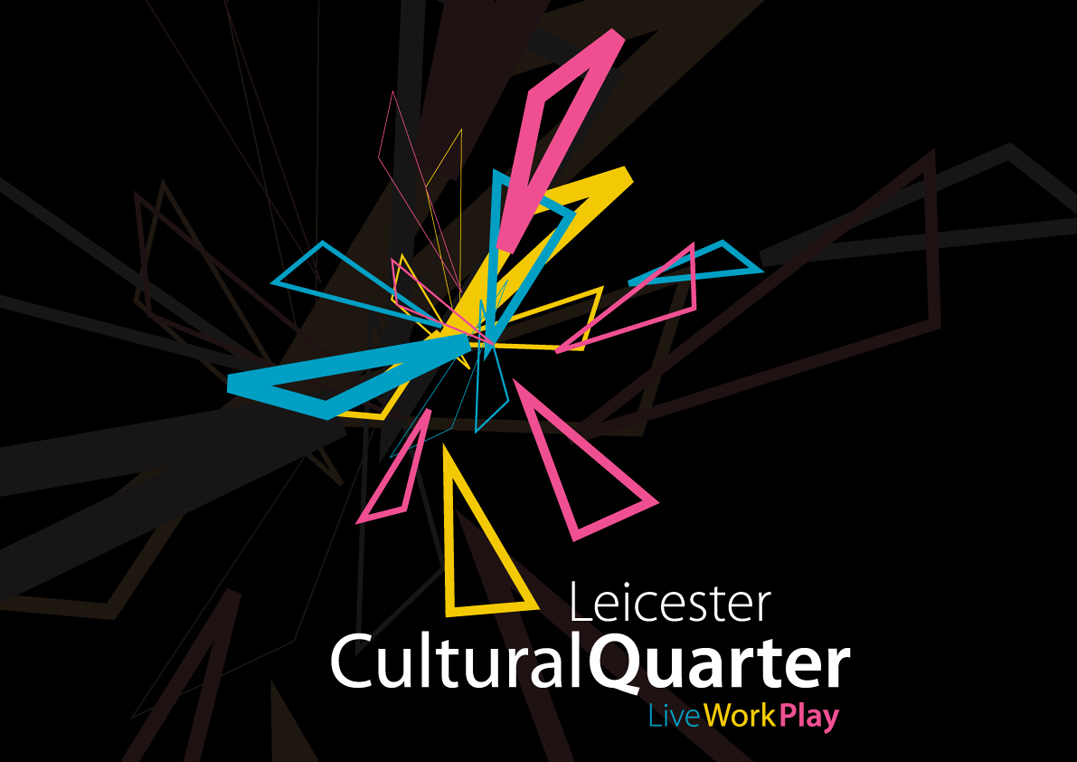 Leicester Culture of Leicester