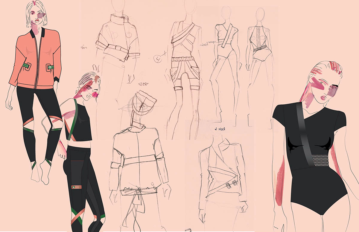 Fashion Apprenticeship positions in the UK. Find & post all types of Fashion opportunities free on lolapalka.cf