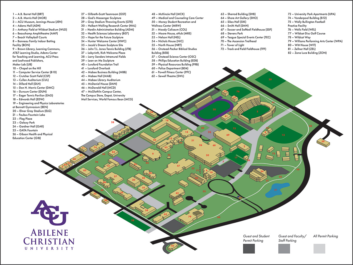 Nic Campus Map | Path Map on kentucky christian university alumni, pensacola christian college campus map, kentucky christian university dining, morris college campus map, madisonville community college campus map, northern kentucky university campus map, ozark christian college campus map, kentucky christian university football, clearwater christian college campus map, tabor college campus map, boyce college campus map, mid-america christian university campus map, west coast baptist college campus map, knoxville college campus map, western kentucky university campus map, university of kentucky college campus map, henderson community college campus map, kentucky christian university facilities, edward waters college campus map, ashland campus map,