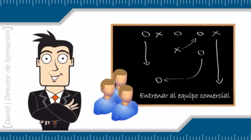 Metric app video fidesconsultores.com