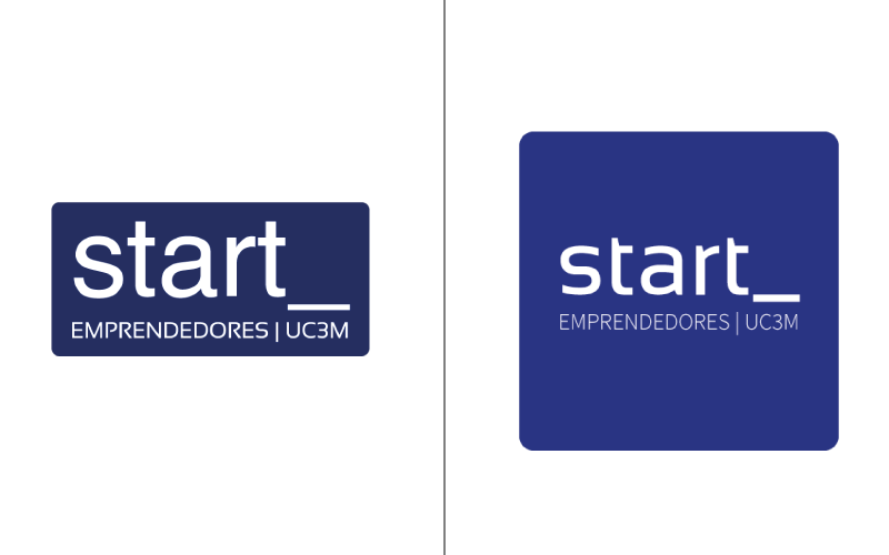 branding  rebranding Start emprendimiento startups innovación entrepreneurship   graphic merchandising