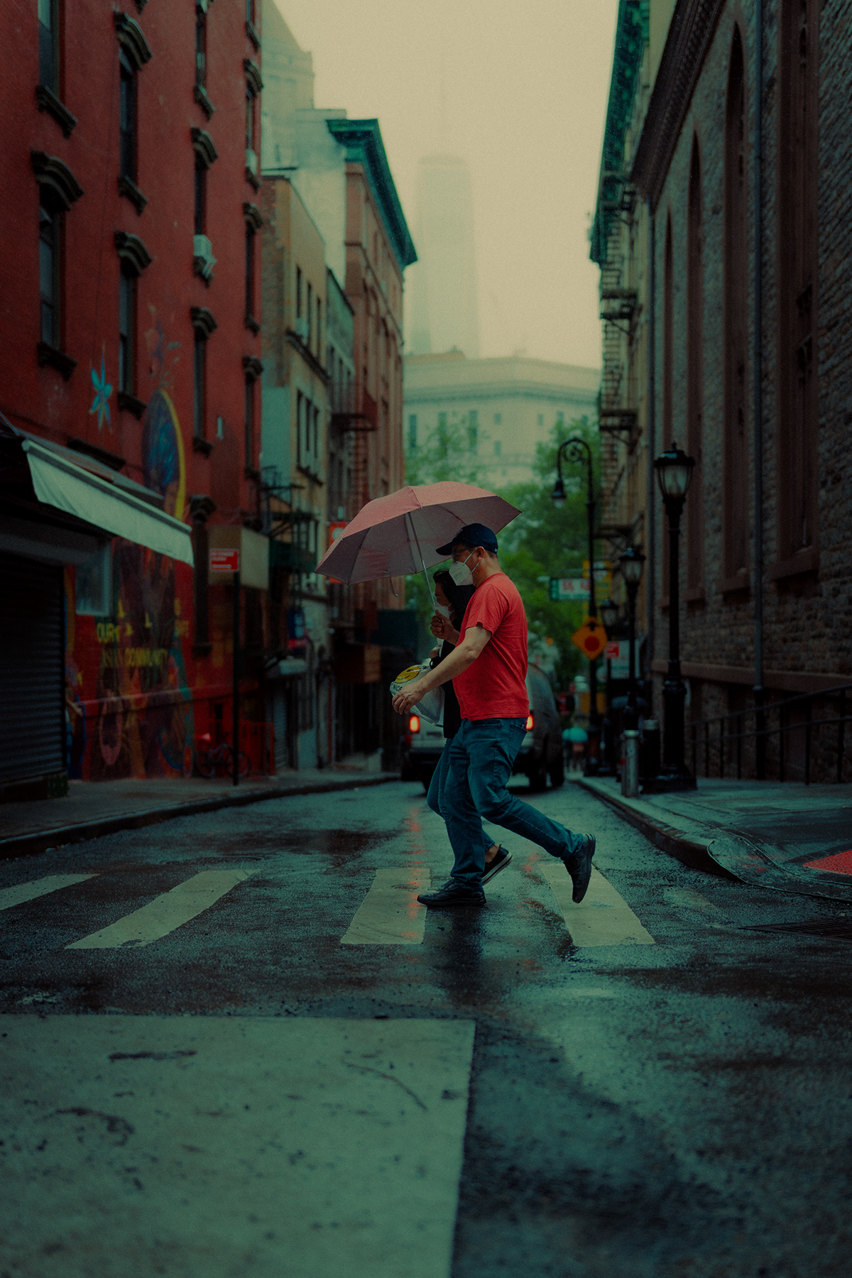 city lightroom New York nyc photographer Photography  photoshop street photography
