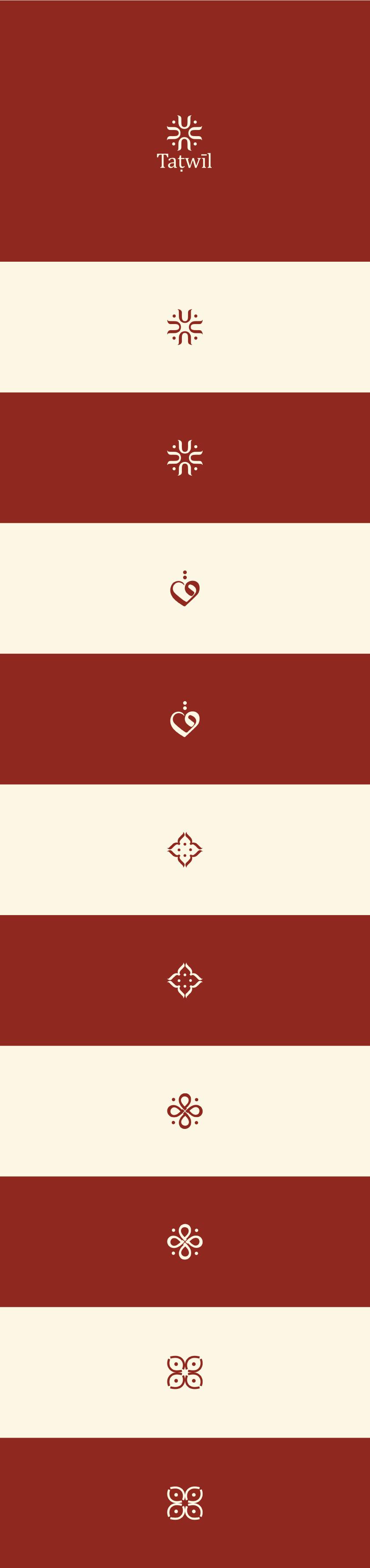 #brandimage #Design #icons #graphicDesign