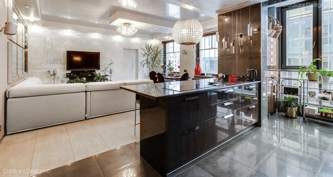 apartment design architecture design interior design  декор в дизайне интерьера элитная недвижимость Элитный дизайн
