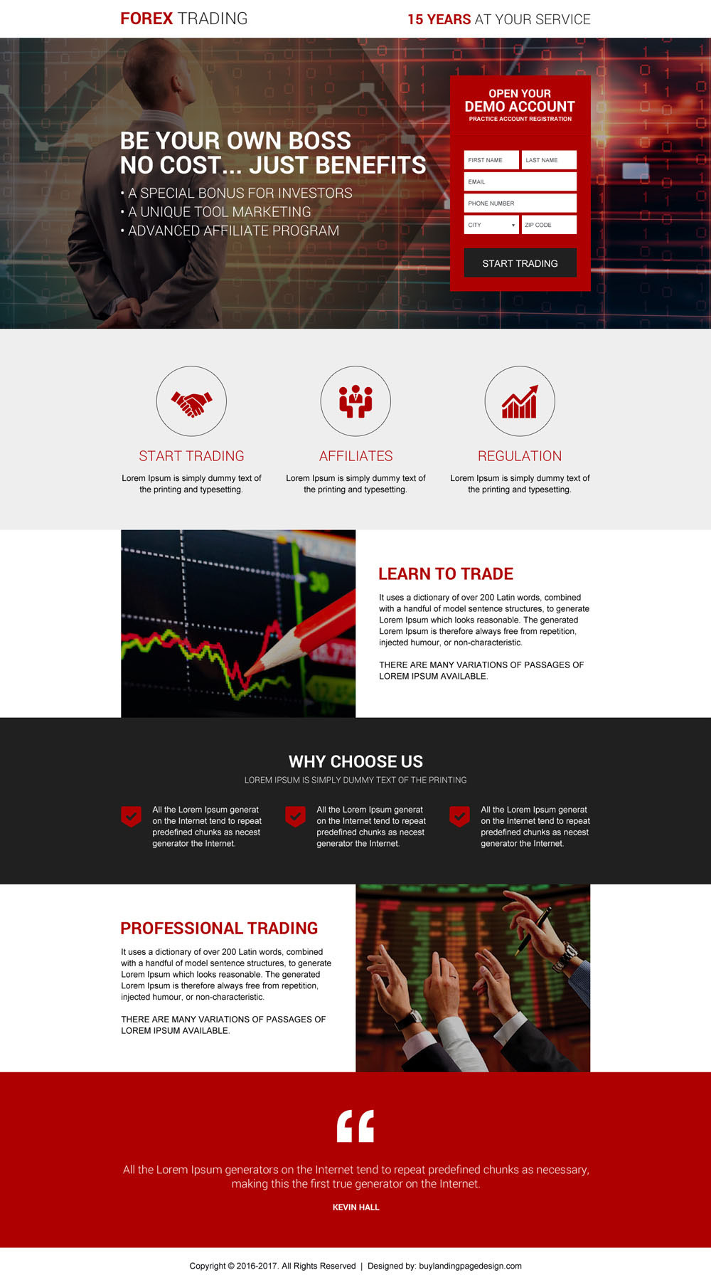 Forex broker company for sale