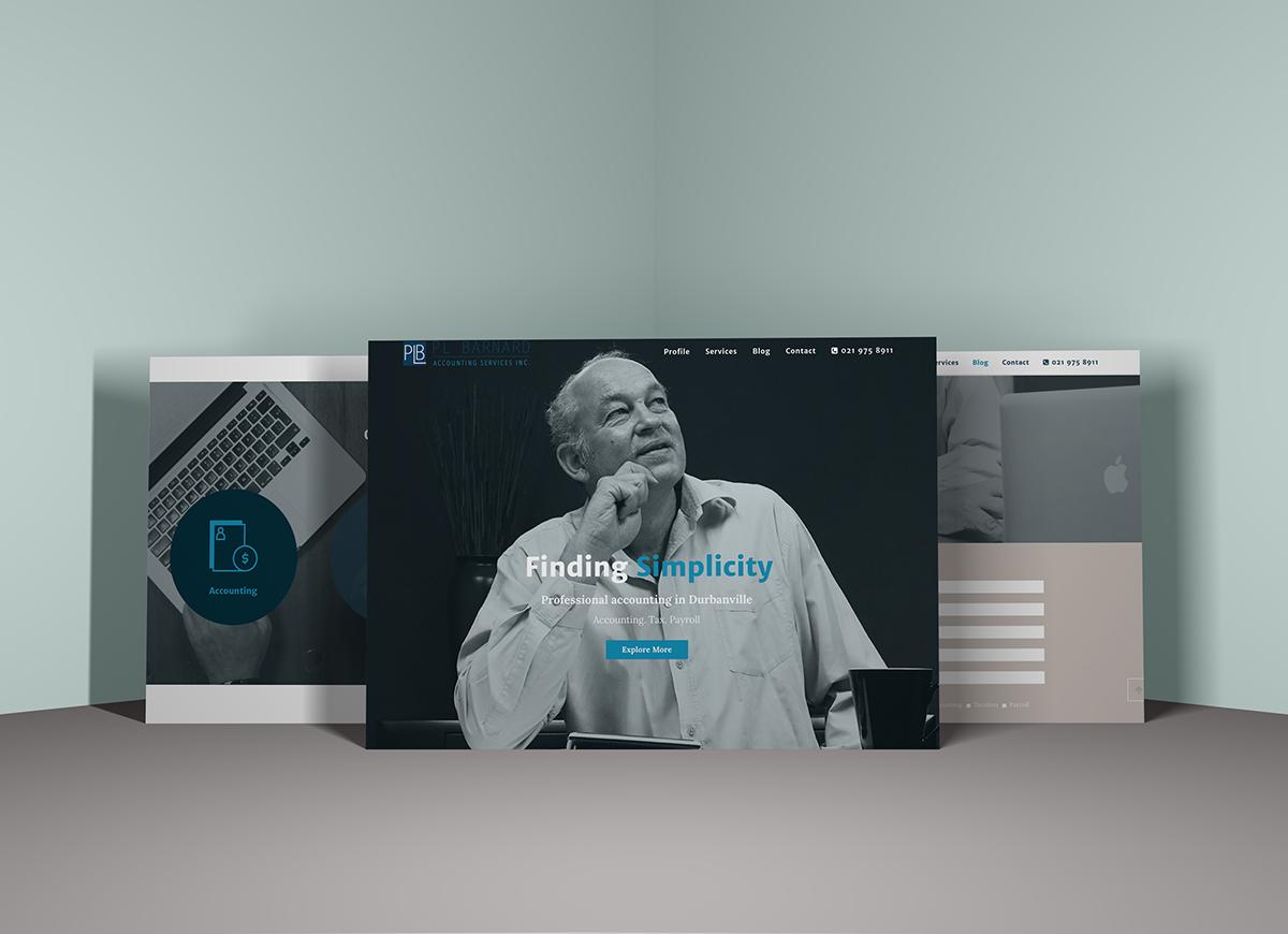 design Website copywriting  mockups graphicdesign development branding