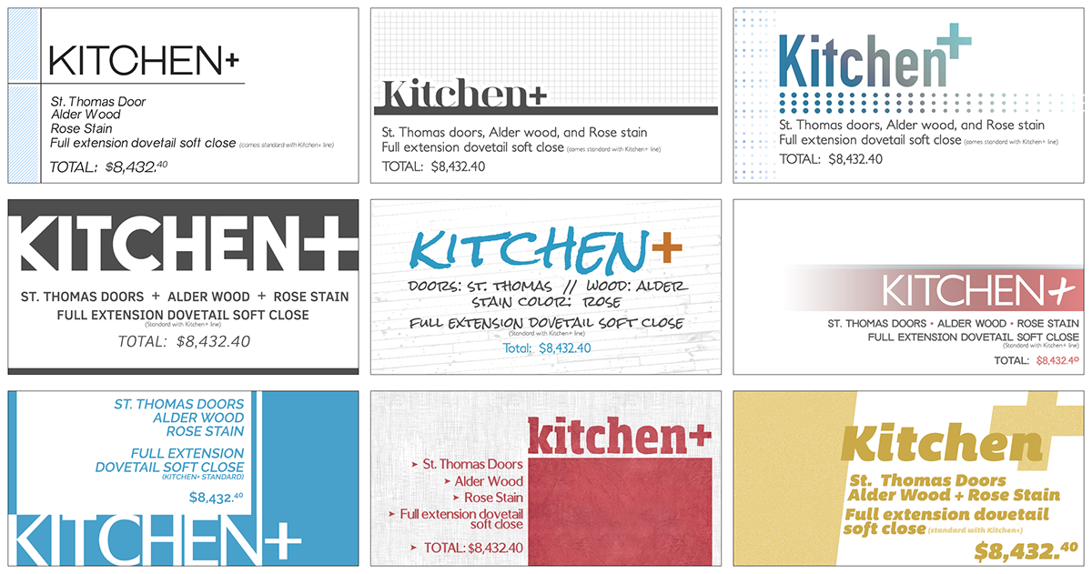 Projects Campaigns On Behance