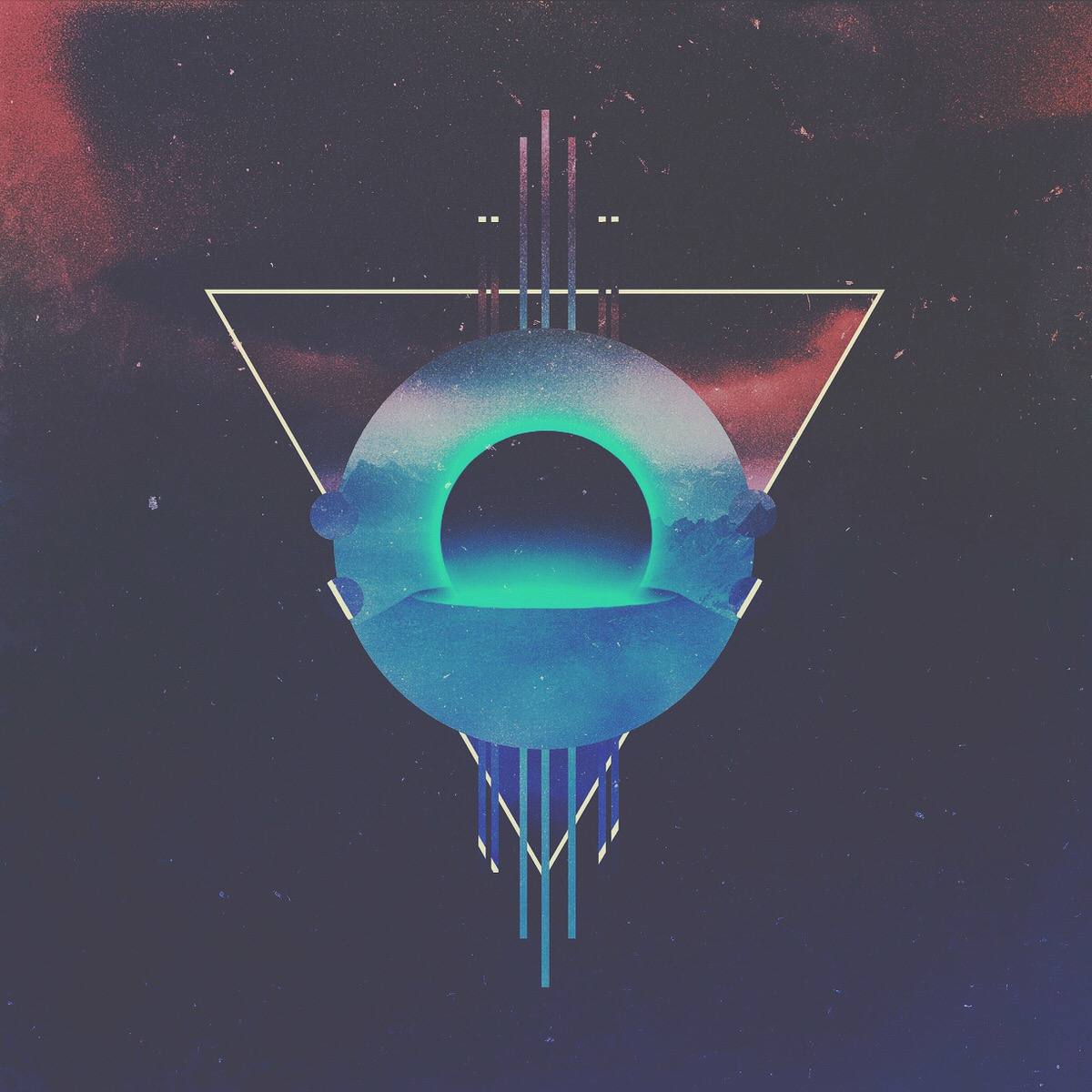 Album Cover Concepts 2016 On Behance