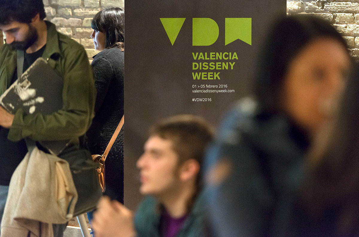 valencia disseny week design week valencia