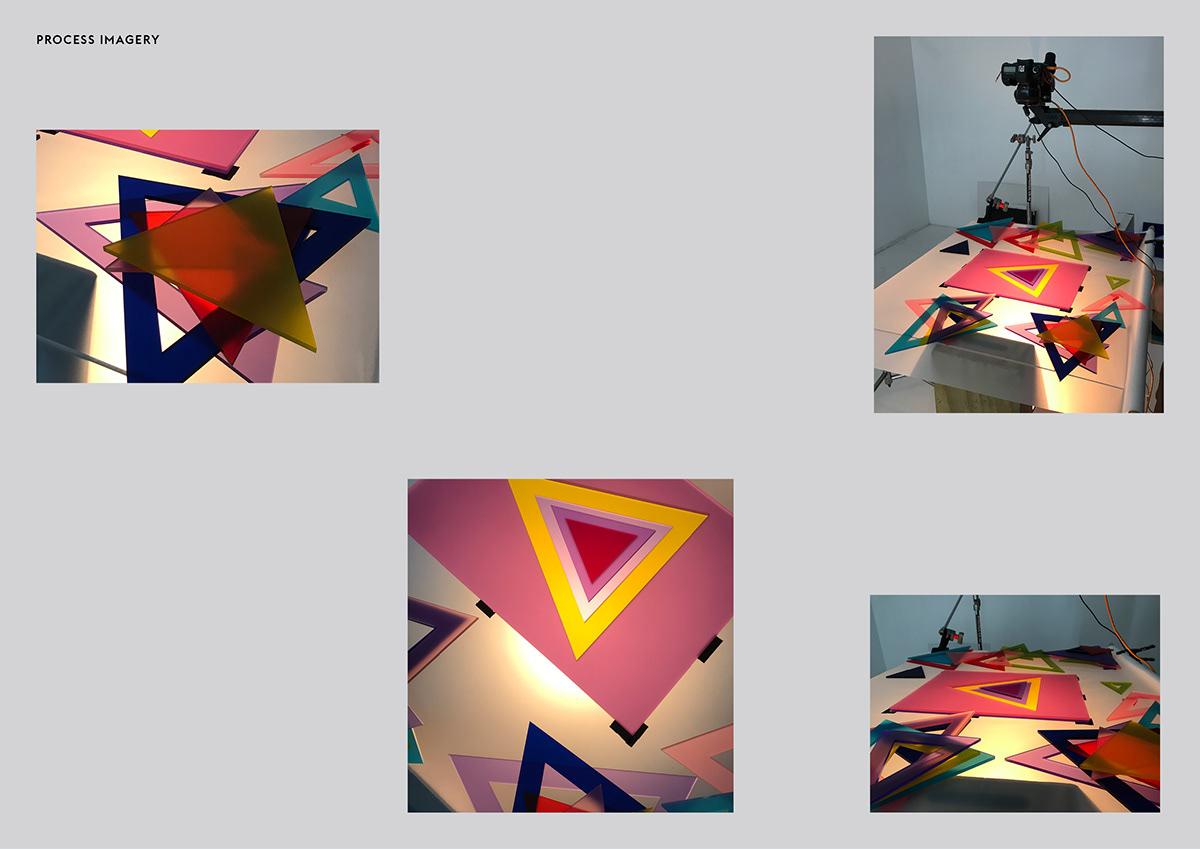 Image may contain: geometry, printer and screenshot
