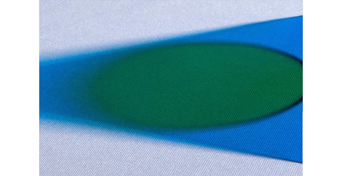 art art direction  colors experimental geometric new Photography  set design