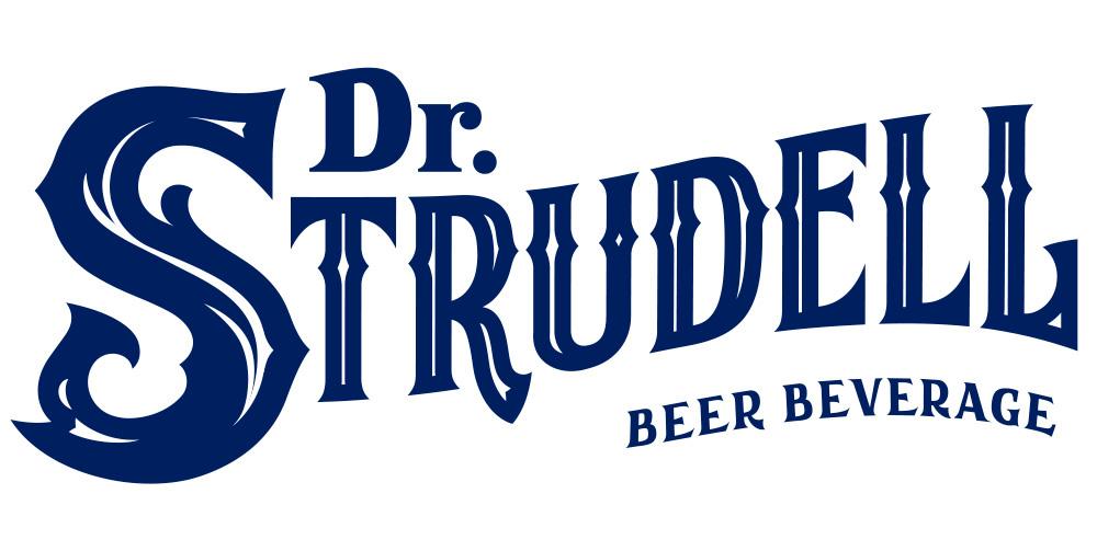 dr. strudell beer beverage bizarre Eccentric extravagant