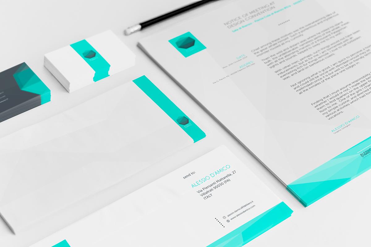 design graphic graphicdesign brand brandidentity pattern personal logo Mockup geometry geometric triangle texture art numbers