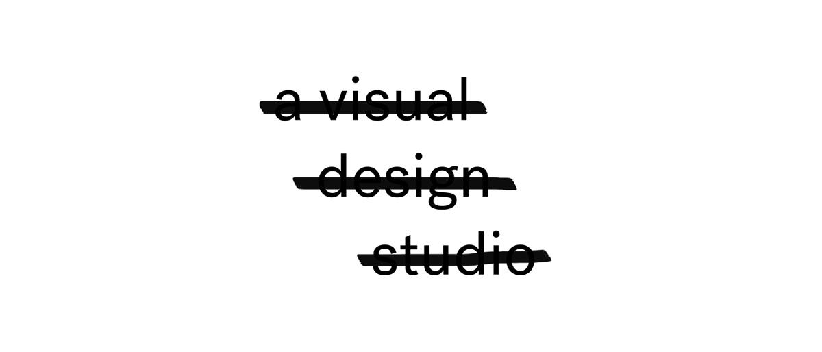 brand Event Opening logo bricks ILLUSTRATION  greyscale