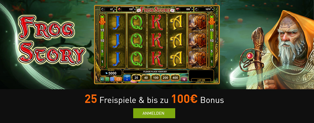 landing page UI ux bet betting Gaming slot