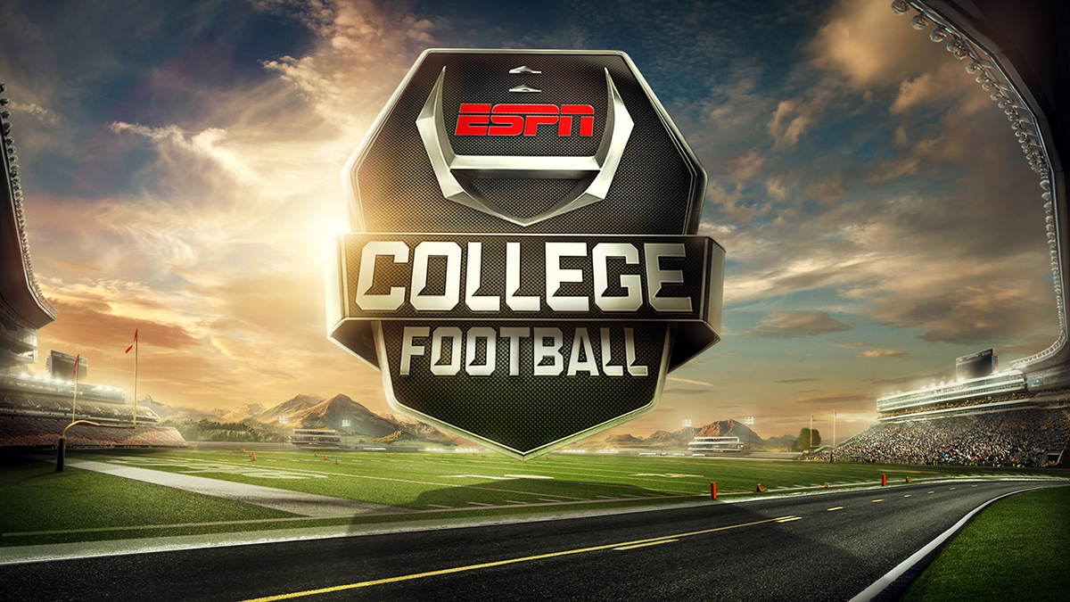 Image result for espn college football