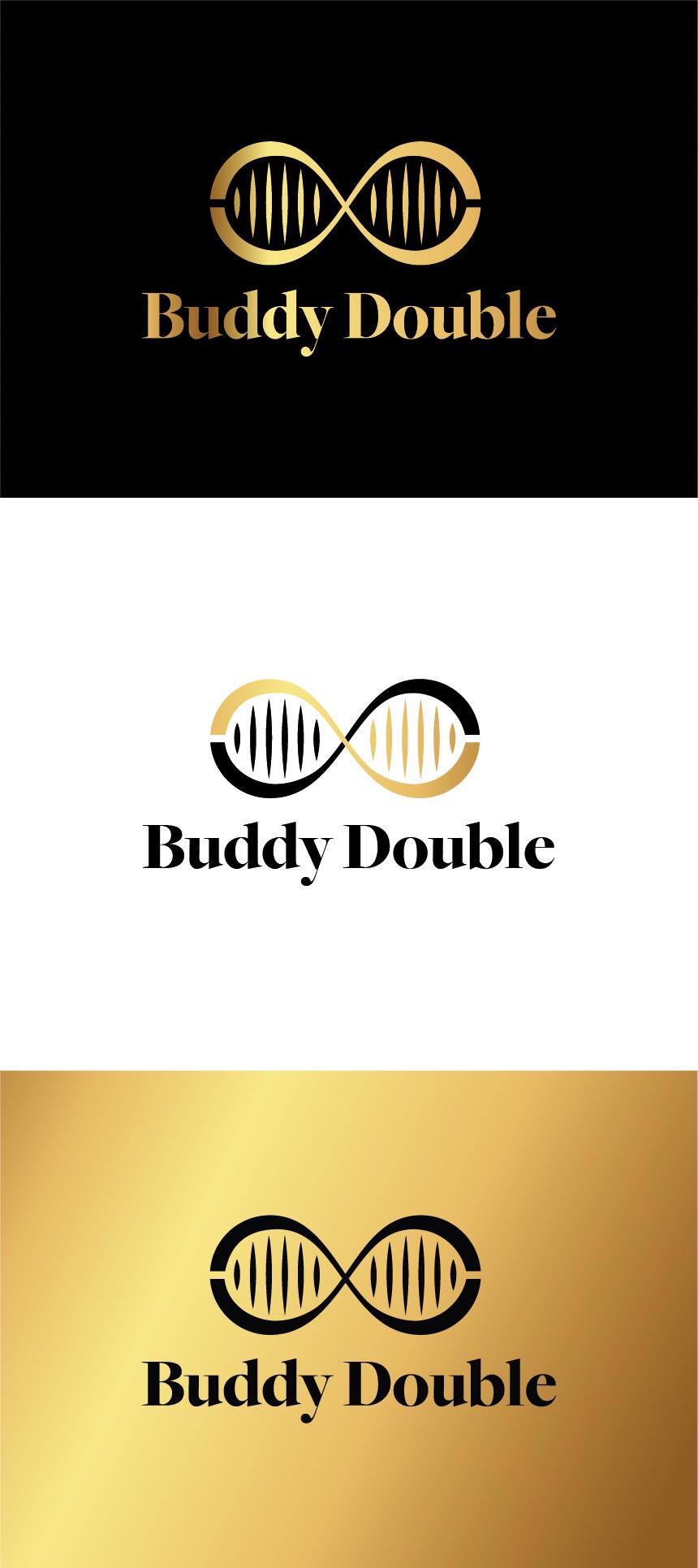 clonage animaux animal TFE Buddy Double double Buddy