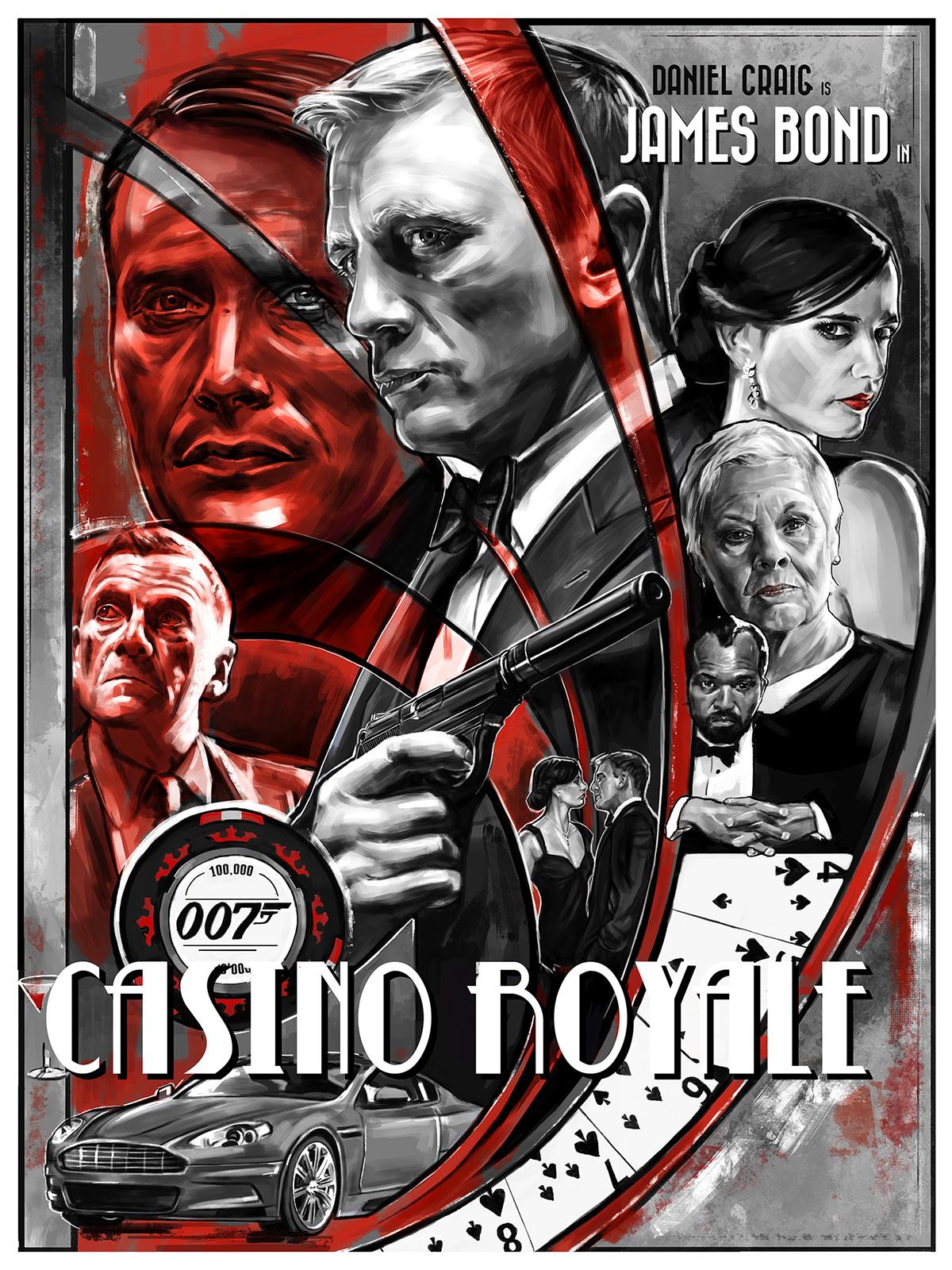 online casino deutschland test onlinecasino deutschland