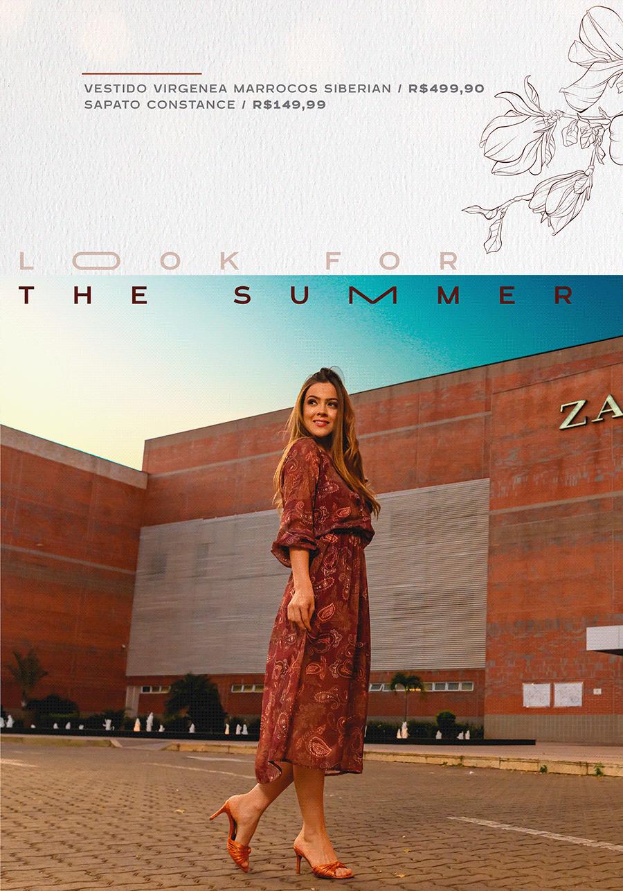 catalogo Fashion  moda primavera Shopping spring summer verão