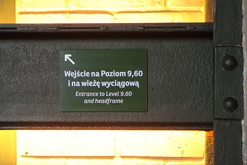 #wayfinding,#system,#icon,#sign,#signage,#publicspace,#industry,#monument ,#tourism