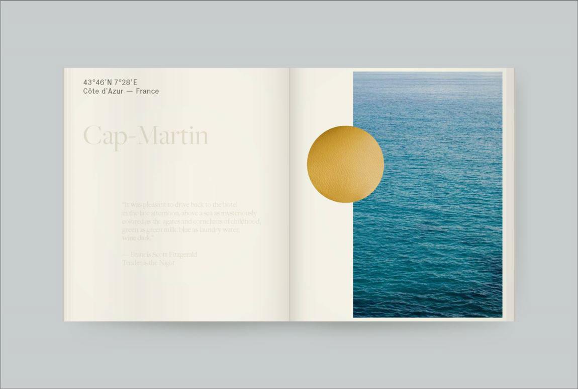 Poltrona Frau product Catalogue book studio fm studio fm milano