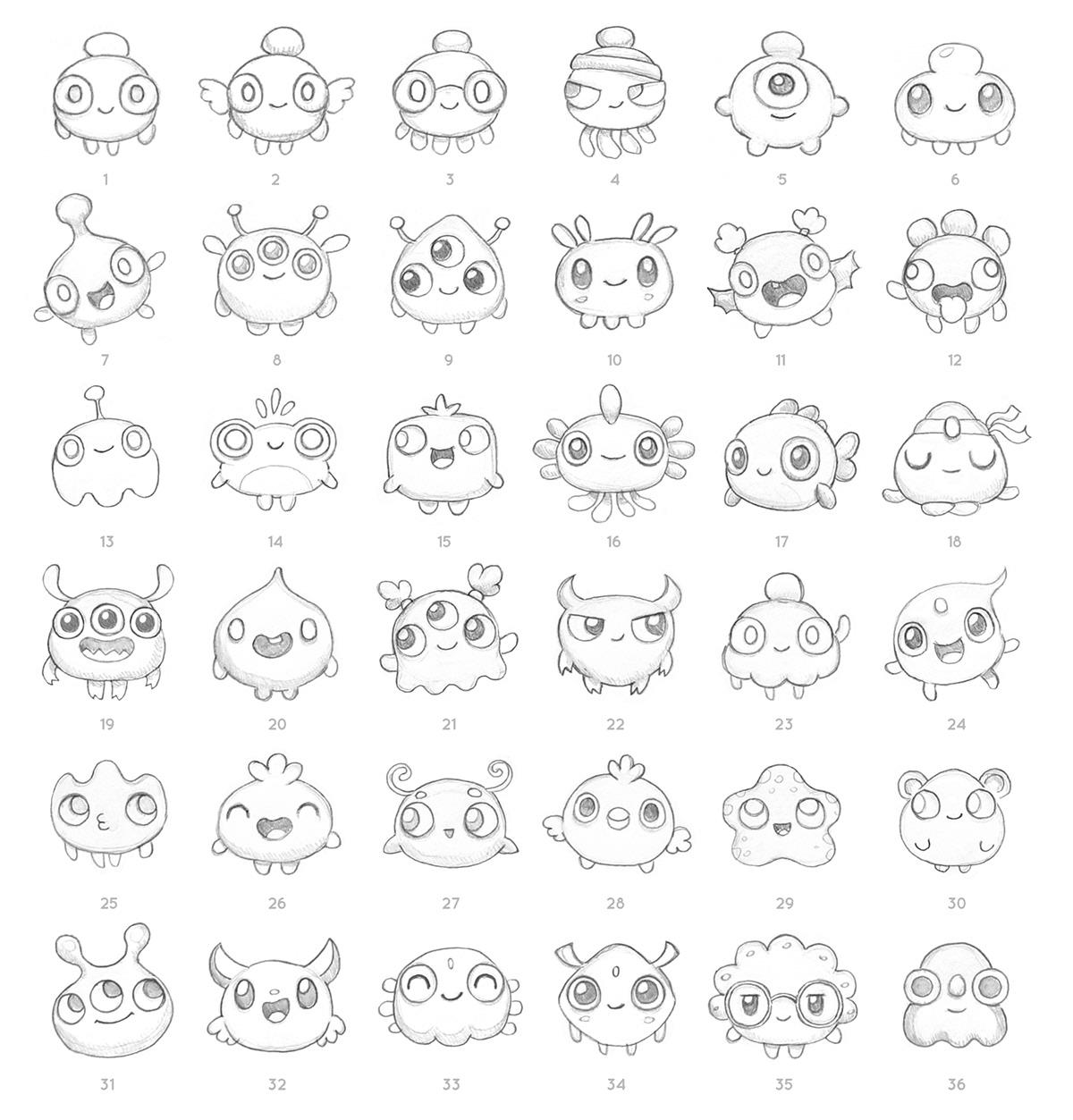 app Education India learning kids punjabi cartoon Character design  children kids illustration
