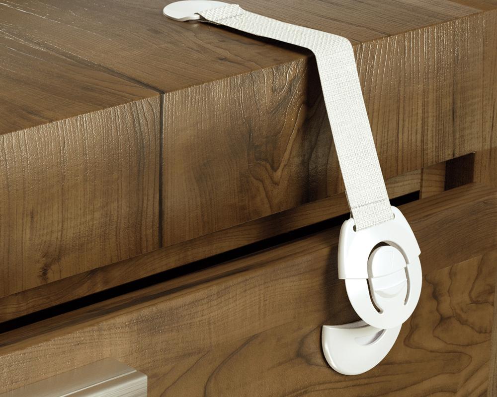 3d Visualisation furniture visualisation