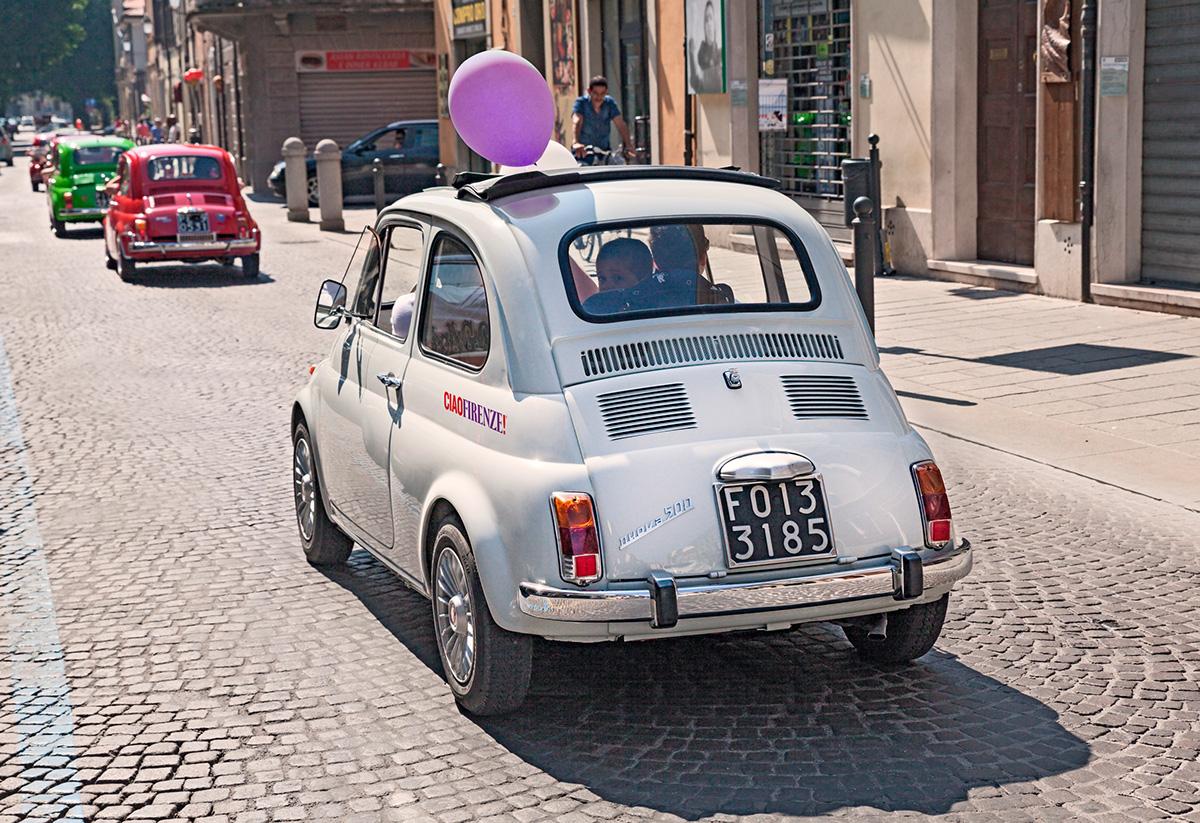 brandcity firenze city florencia Florence david Italy italia