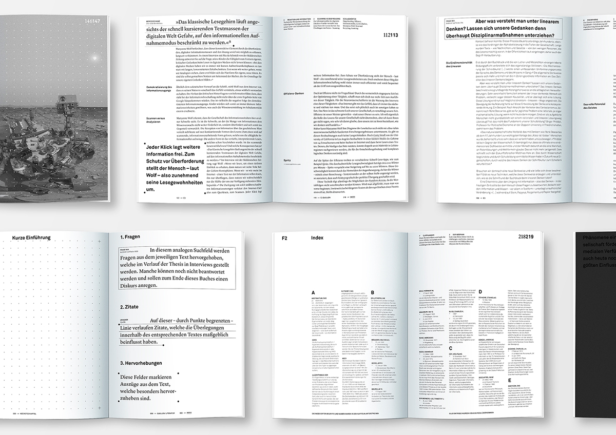 Cybernetics deep reading Emoji human-computer-interaction hypermedia knowledge-based society homo faber Turing Galaxy universal language