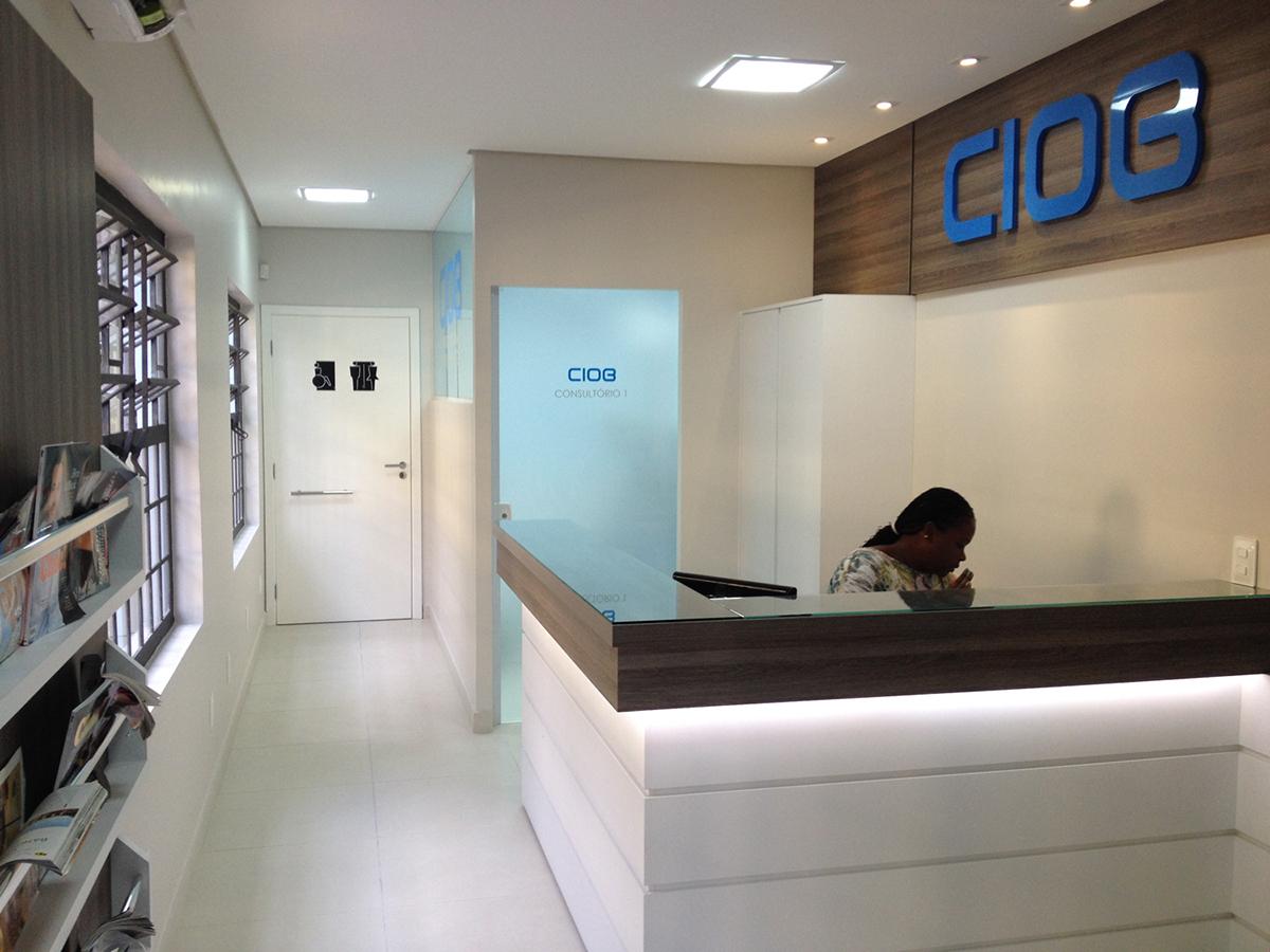 Odontologia clinica