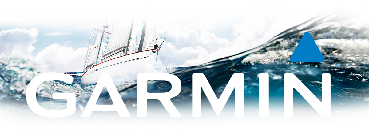 Garmin,Sail,boat,Advertising ,Photography ,inspiration,manipulation,commercial,Ocean,navigation