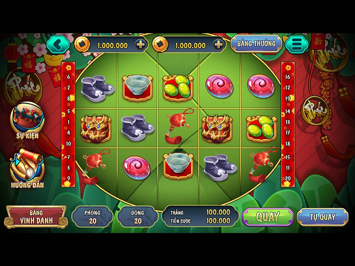 Slot Machine Games Pack Pc 2017