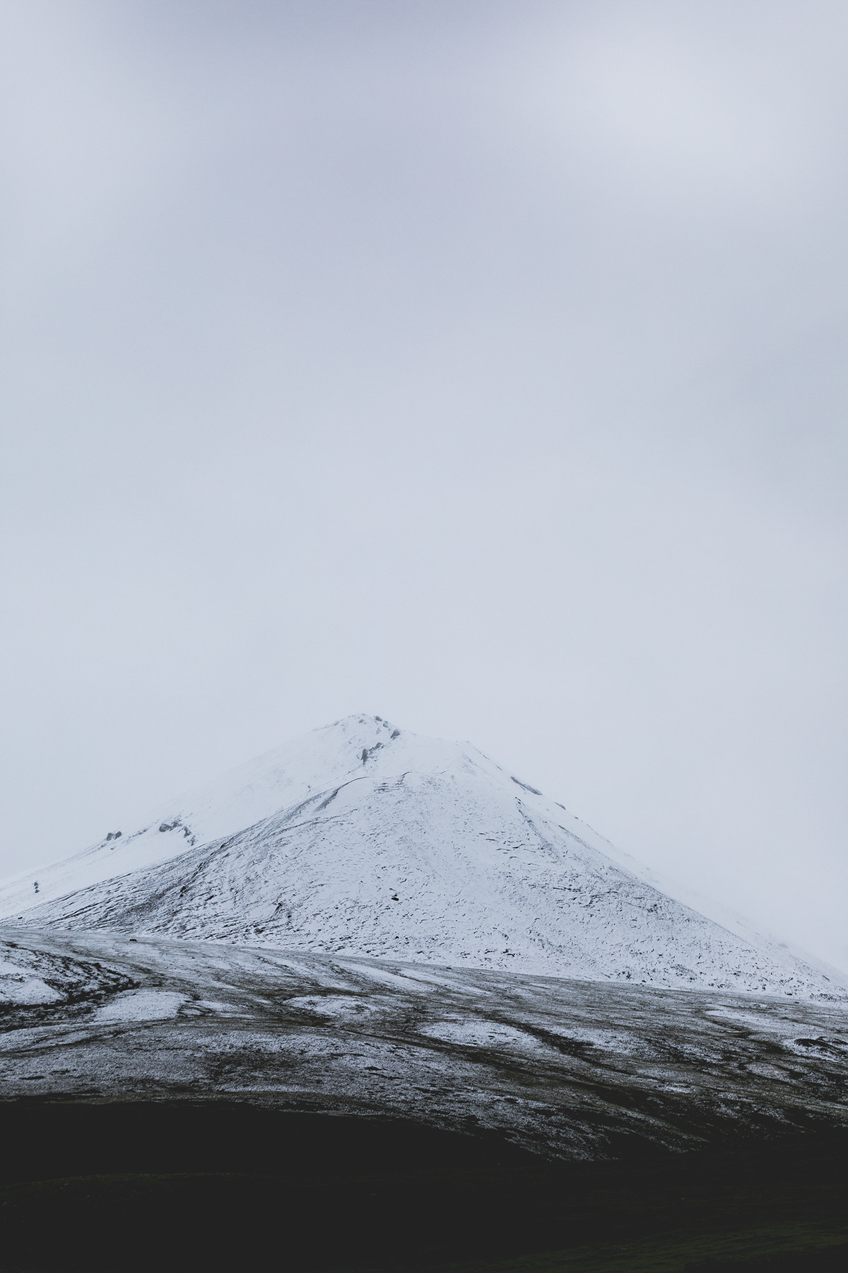 Alaska Arctic denali adventure hiking northern mountains sunset Nature wilderness