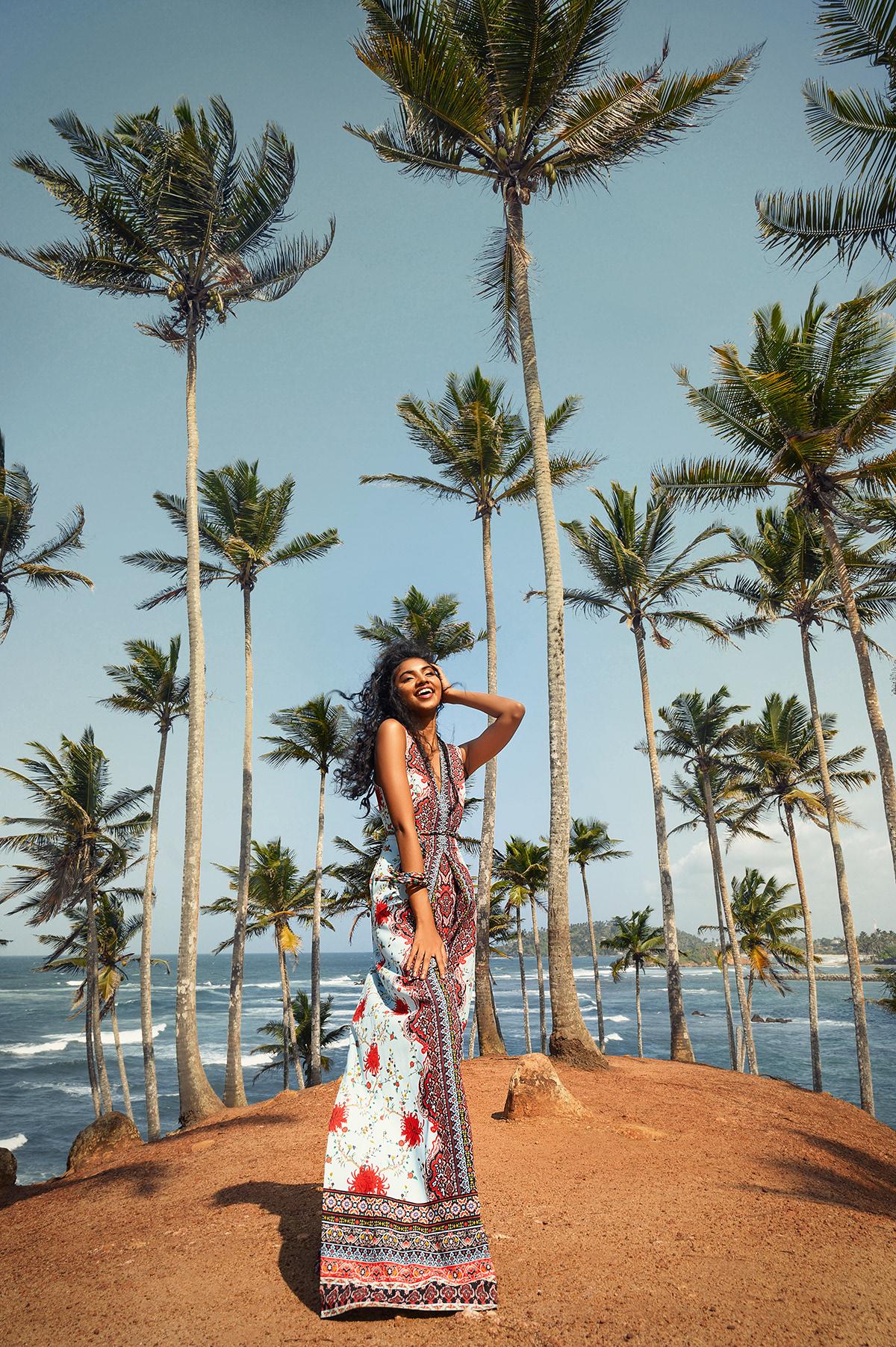 model,photographer,videographer,Sri lanka,dubai,middle east,Cosmopolitan,magazine,art,location