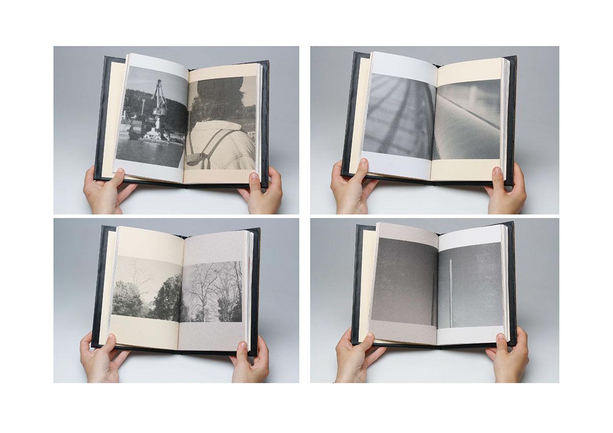 editorial musica dirección de arte Fotografia