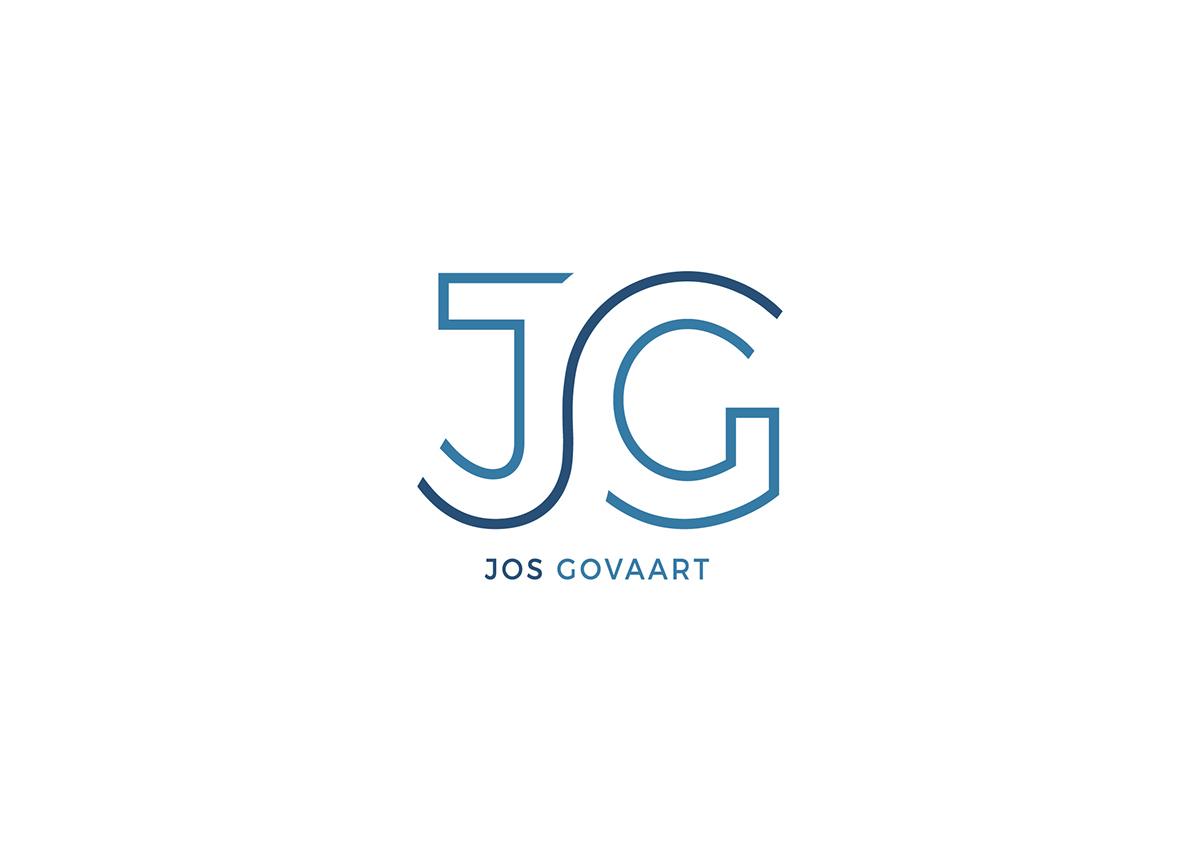 JG Anchor Designed by MusiqueDesign   BrandCrowd